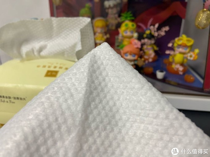@柚家生活 今天你正确洗脸了吗