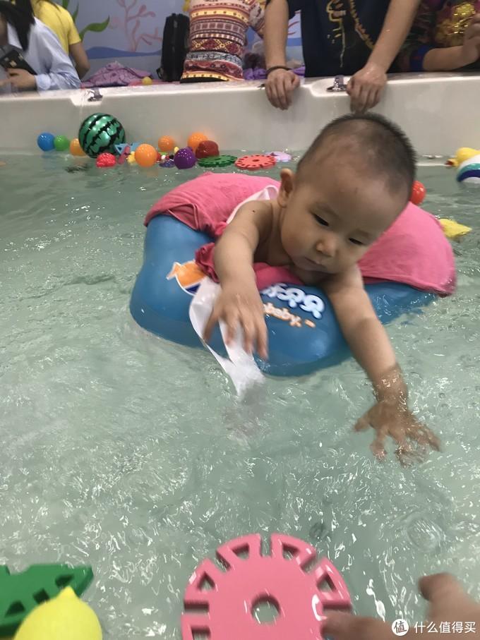 儿童学游泳干货篇!附自用产品购买推荐清单!建议收藏!