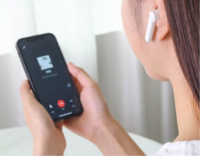百元TWS耳机竟能打游戏?绿联HiTune T2耳机杀疯了!