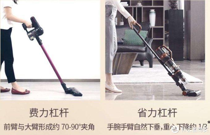 专注清洁领域26年--AWE 2021莱克展位产品探索