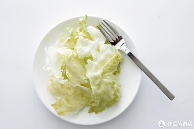 """""""肥胖喜爱""""的6种食物,烧烤和泡面均上榜,最后1种很多人还在吃"""