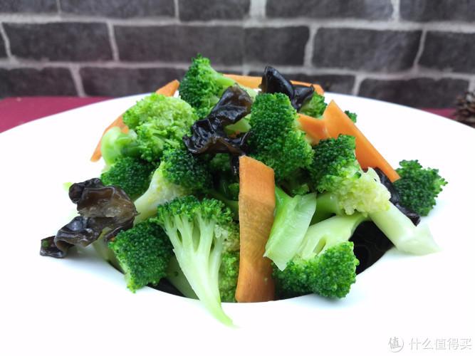 绝佳的减肥季,爽口的凉拌菜,活着的维生素,轻松就能做出来