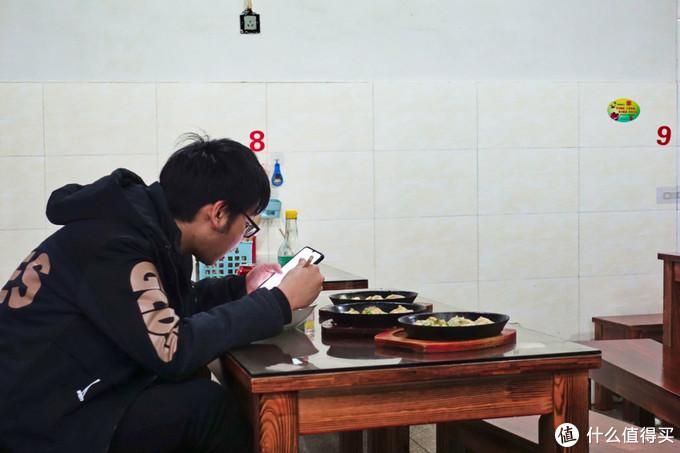 """当了""""杭州小笼""""十几年替身,它才是最出圈的浙江美食代表!"""