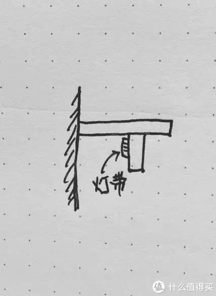30㎡小屋极限设计:8万搞定,五脏俱全(附施工工艺)