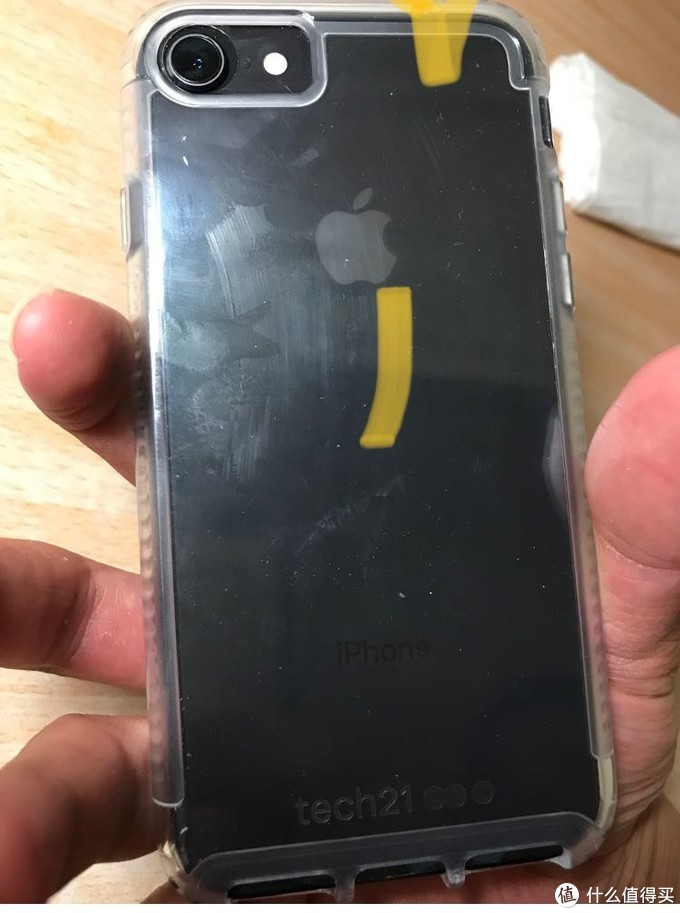 打工人的平价 iPhone se2,咸鱼安全下车