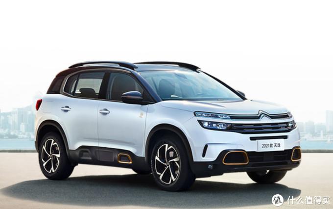 东风雪铁龙第一季度销量增幅127%,法系车的春天来了?