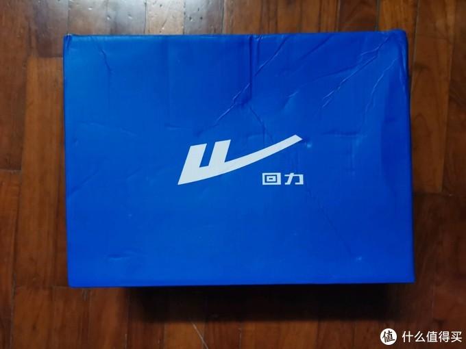 都是这种蓝色的鞋盒吗?简洁耐看|