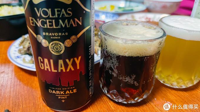 平价精酿的科学分析——这几款到底是什么啤酒