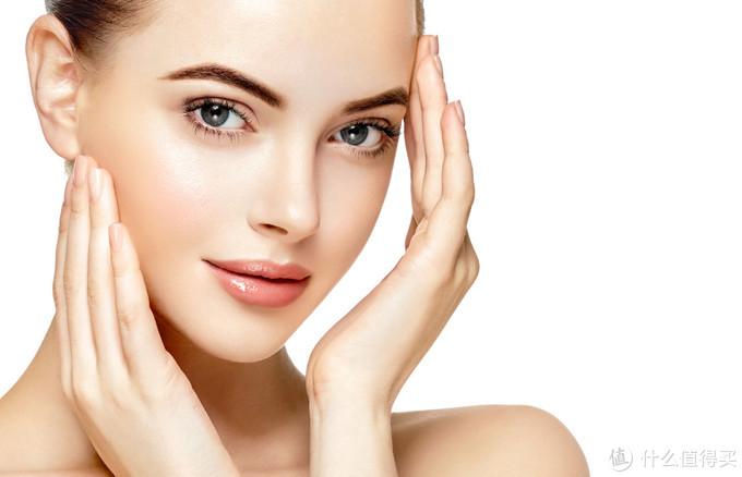 如何保养脸部皮肤 6妙招教你护理脸部皮肤