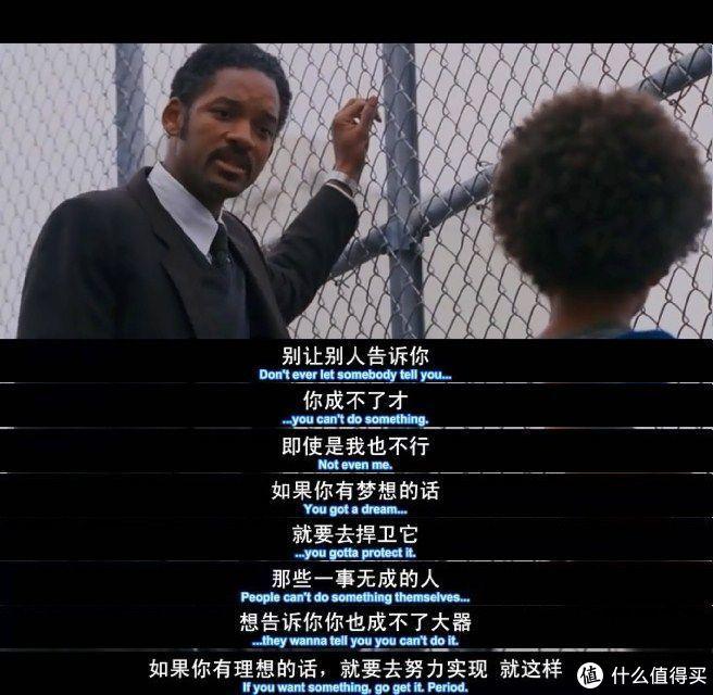 """12部讲述""""男人之间的感情""""的经典电影,给了我这个打工人日常的慰藉。"""