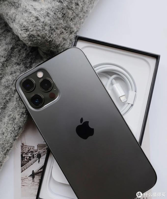 iphone12promax使用感受