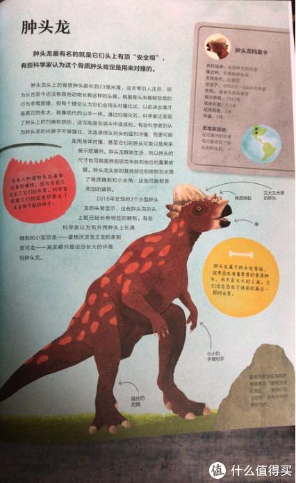 """陪娃一起""""回到恐龙时代"""",家有""""小恐龙迷""""的别错过"""
