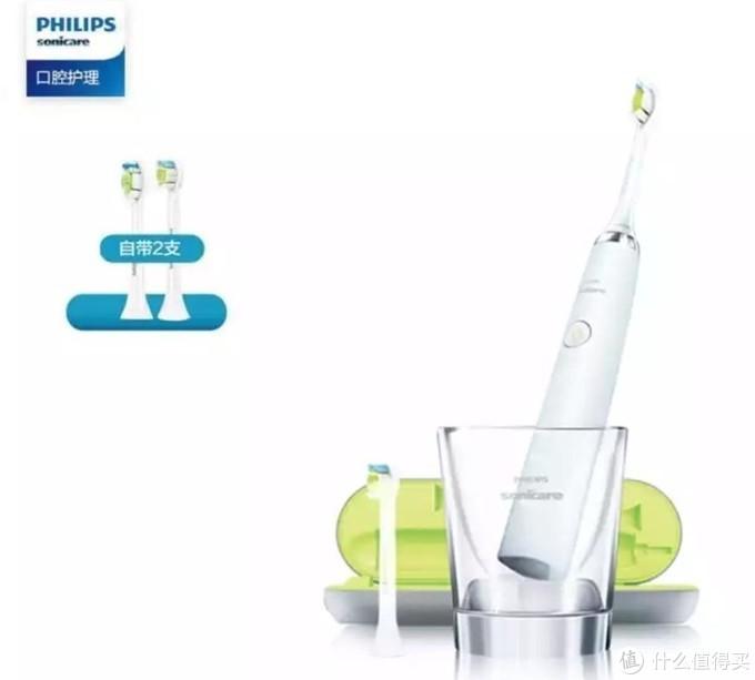 电动牙刷怎么选?有颜又有实力的电动牙刷哪个好?
