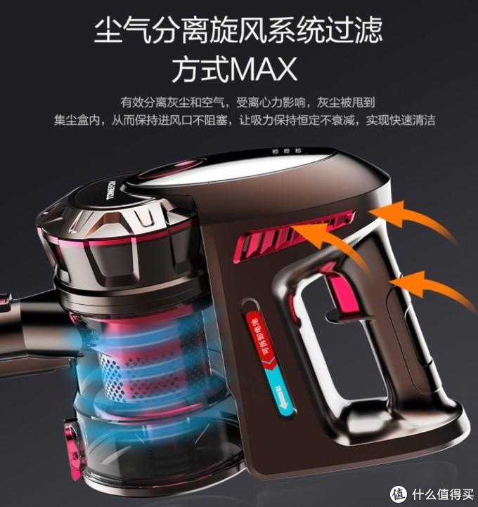 家用吸尘器哪个牌子好?选购无线吸尘器的必备常识