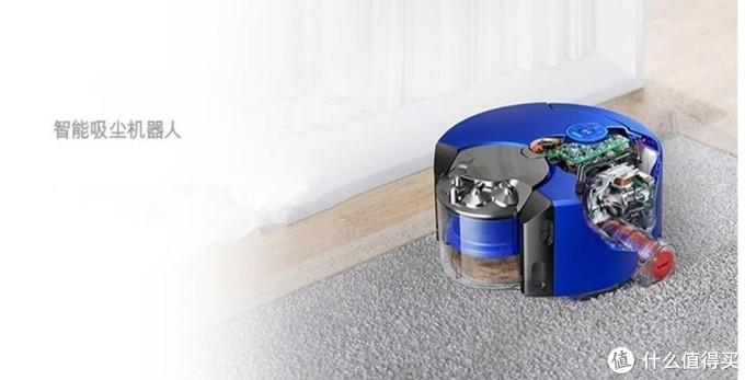 扫地机器人哪个牌子好?电商平台排名前五的扫地机器人品牌种草