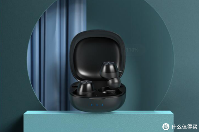 2021蓝牙耳机什么牌子好?最具性价比的五大蓝牙耳机