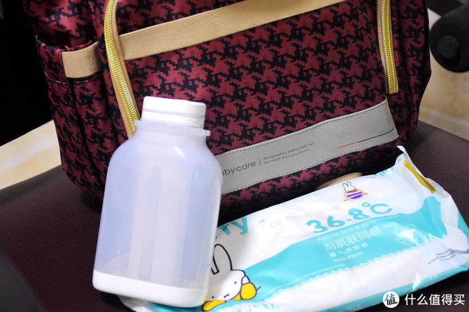 """平价版""""智能马桶盖"""",口袋随行的清洁神器。LOEHO便携个人抗菌清洗机"""