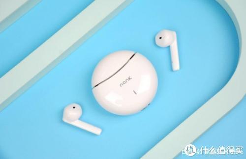 玩游戏蓝牙耳机哪款好?延迟最低的10款游戏蓝牙耳机