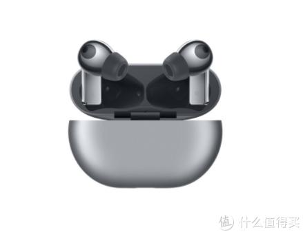 国产蓝牙耳机什么牌子的好?十大低延迟国产游戏蓝牙耳机推荐