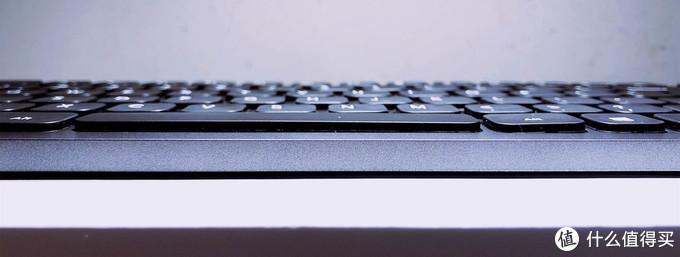 奇葩物咪鼠多功能语音键盘,科大讯飞语音加持,竟然是海淘好帮手,文字处理利器