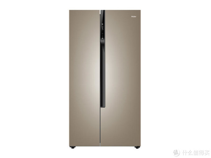 我的新生活:2021年3000元档冰箱选购指南,京东海尔美的还是小米有品云米?中规中矩还是标新立异?