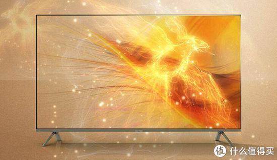 4.2最新快讯:索尼Xperia新品发布会定档、街电和搜电宣布双方正式合并、卡西欧发布首款彩屏G-Shock