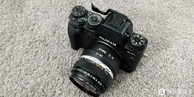 瑞光印象(5):OM Zuiko MC 50mm F1.8