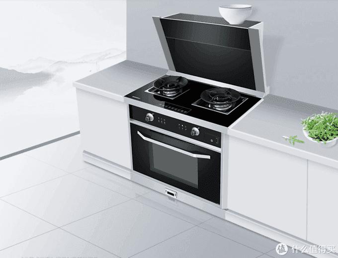 蒸烤一体集成灶什么牌子质量好,蒸烤一体集成灶十大品牌测评,附加选购攻略(详解)