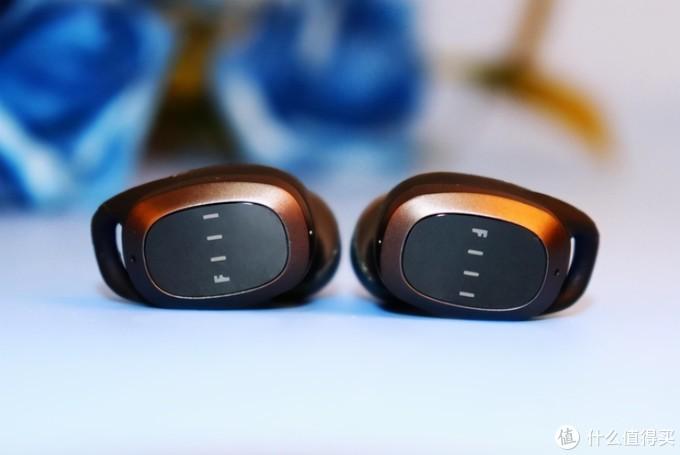 500元以内的蓝牙耳机推荐,百元蓝牙耳机性价比之王