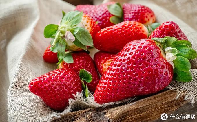 美的冰箱破解蔬果保鲜难题,新鲜可以更持久!