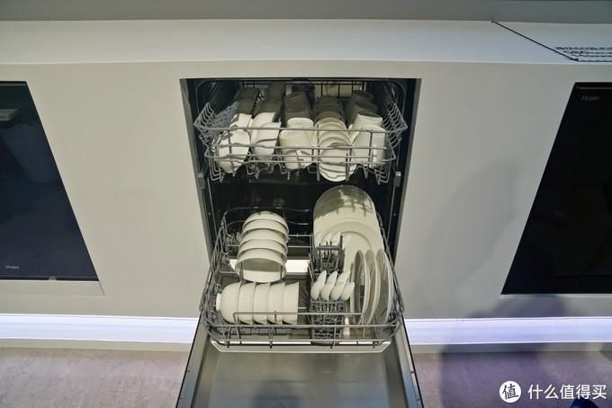 洗碗机快速选购攻略,面面俱到,一篇就够!