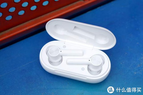真无线蓝牙耳机哪个好、性价比高的真无线蓝牙耳机推荐