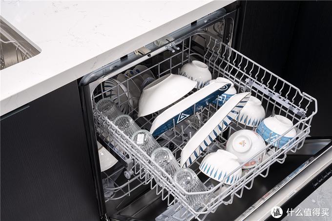 在国内,洗碗机应该怎么买?