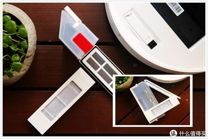 不止扫、拖,智能除味有新招,旗舰级地面清洁体验科沃斯T9评测