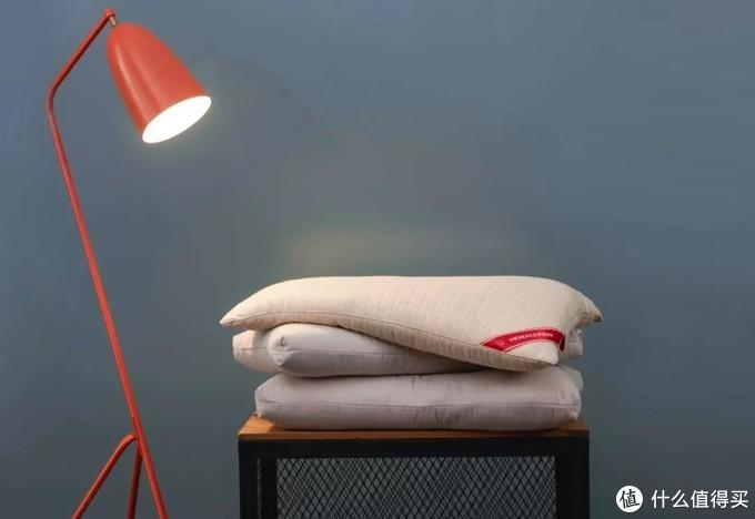 斯里兰卡国宝篇三——天然乳胶枕头枕芯篇