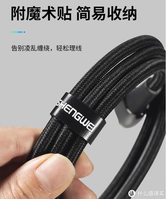 选购HDMI线,温馨提醒千万别贪图便宜哟