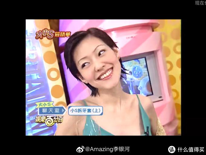 笑研所科普:矫正后坚持佩戴保持器真的很重要