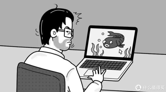 6个让打工人摸鱼摸到爽的游戏网站