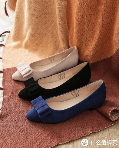 小白鞋OUT啦?今年春夏流行这几款鞋,上脚时髦还百搭