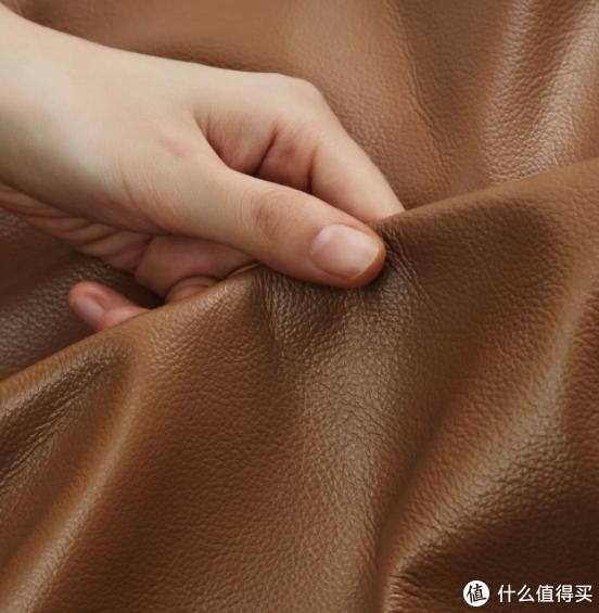 小米有品发布8H Jun意式轻奢真皮软床,乳胶舒适,符合人体工学~