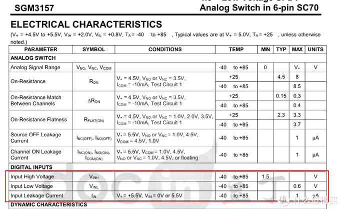 K375S优联机械键盘 60%配列带物理F区 DIY从0到1。