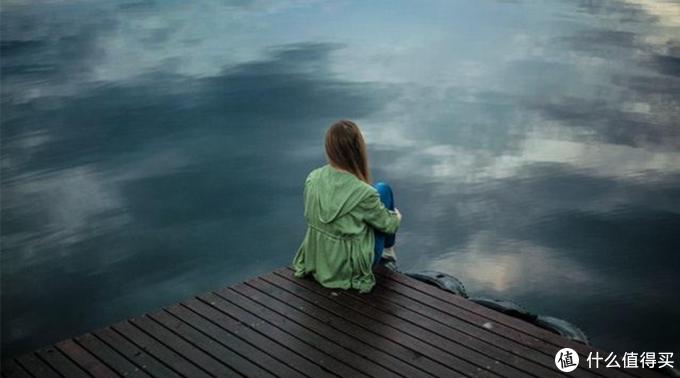 抑郁症治疗要花多少钱?早期症状有哪些?5大真相必须知道