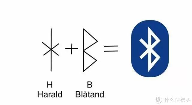 都是无线,2.4G和蓝牙到底哪个好?