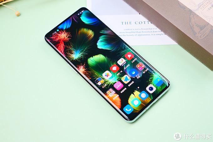 你是怎么看手机膜好不好用的呢?