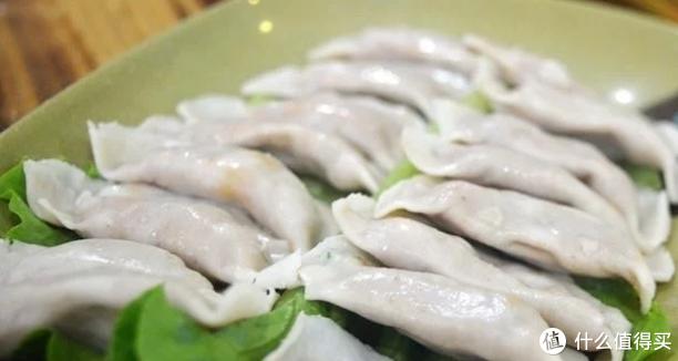 江门9大推荐美食,吃过的都说好!这些地方美食值得你的品尝 大湾网推荐