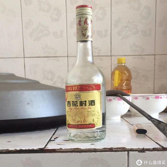 """""""杏花村酒""""里的这个村和杜牧《清明》里的是同一个吗?"""