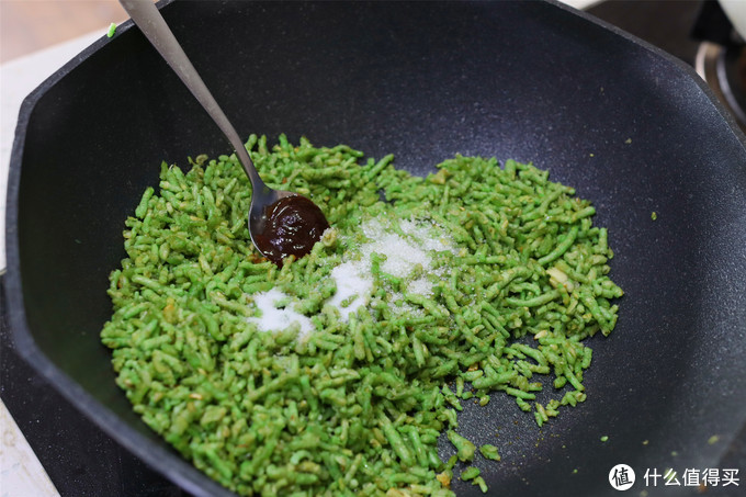 它是春天才有的美味,是粮是菜,也是河南人对饥饿的深刻记忆