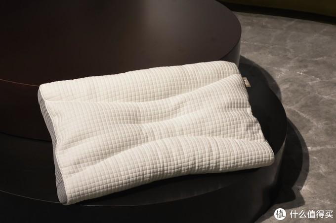 8H:看我的小吸管可调节软枕