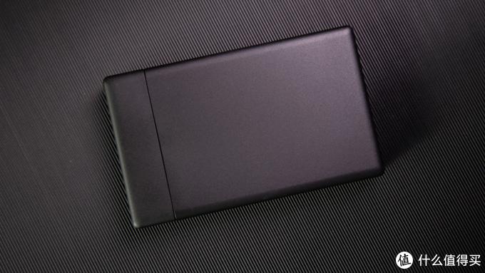 别让旧硬盘吃灰,用这个设备可以让旧硬盘变移动硬盘