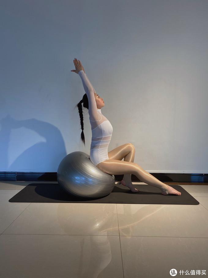 1688源头厂家|瑜伽垫怎么买???EVA|PVC|TPE如何选择??